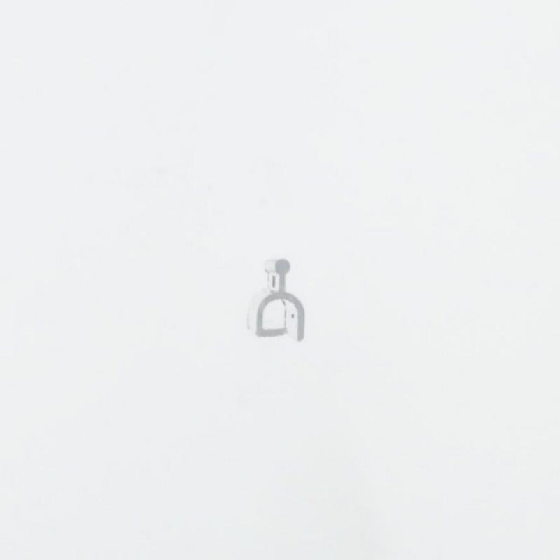 attache tablier alu de volet roulant. Black Bedroom Furniture Sets. Home Design Ideas