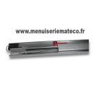 Rail et chaîne pour motorisation SOMMER 3400mm