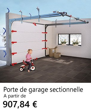 menuiserie pvc fabricant porte de garage volet roulant fen tre. Black Bedroom Furniture Sets. Home Design Ideas