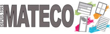 Logo mateco