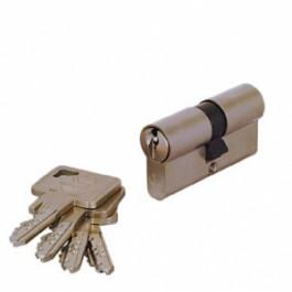 Cylindre V5 7101 - Vachette