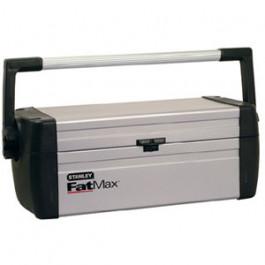 Boîte de rangement Pro XLstanlley fatmax
