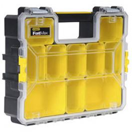 Boîte de rangement Pro XL