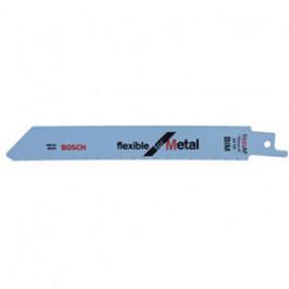 Lame scie sabre Métal Flexible S922AF