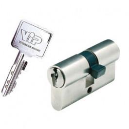 Cylindre double VIP Pro - Vachette