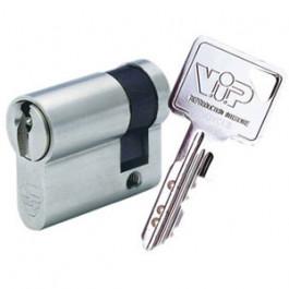 Cylindre demi VIP Pro - Vachette