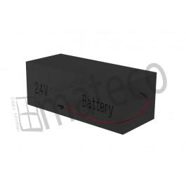 Batterie de secours 24V