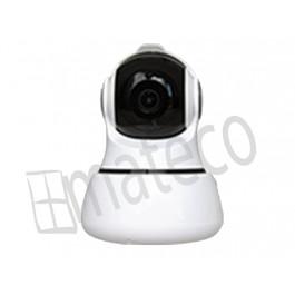 Caméra Dôme 360° 1080P