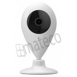 Caméra IP 720