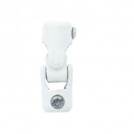 Cardan pour manivelle 12 mm / 12 mm