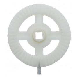 Couronne pour treuil 150 mm