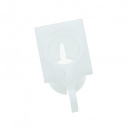 Guide cordon PVC