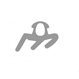 Joint profil toiture de véranda (C8)