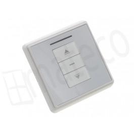Interrupteur électronique