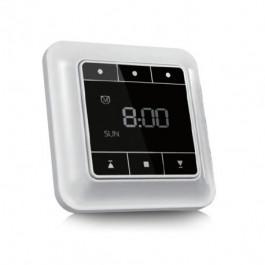Récepteur radio horloge AC250-01