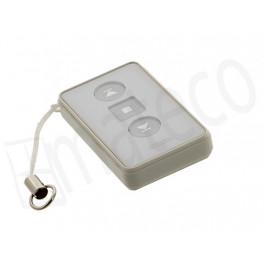 Mini-Émetteur radio portable
