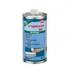 Cosmofen 60