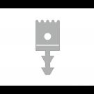 Joint de support pour verre (C13)