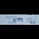 NICE TT1N