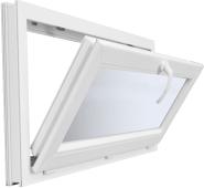 Fen tres standards vente de fenetre pvc de taille for Fenetre 2 vantaux dimension standard