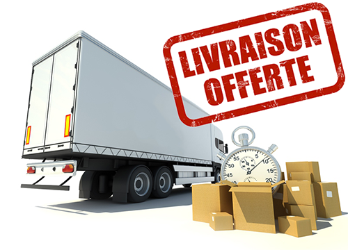 Livraison_offerte_porte_de_garage_sectionnelle_MATECO