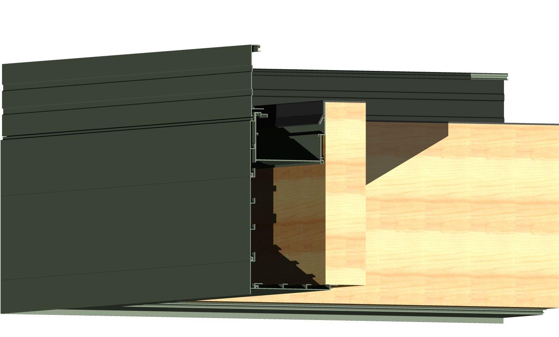toiture verandas