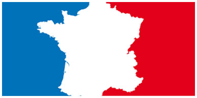 Fabriqué-France-MATECO