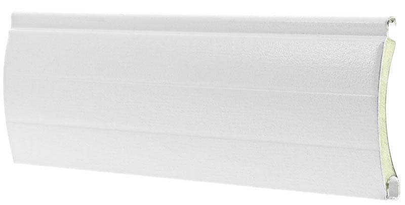 Lame-alu-39-blanc_MATECO