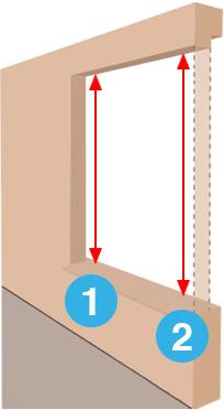 Mesure-hauteur-volet-coffre-extérieur_MATECO