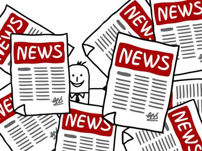 desinscription newsletter